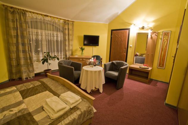 hotel_orlik_plonsk_apartament1