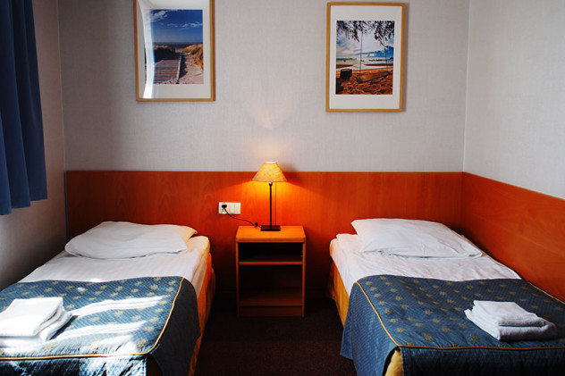hotel_orlik_plonsk_pokoj_dwuosobowy_standard_plus-(2)