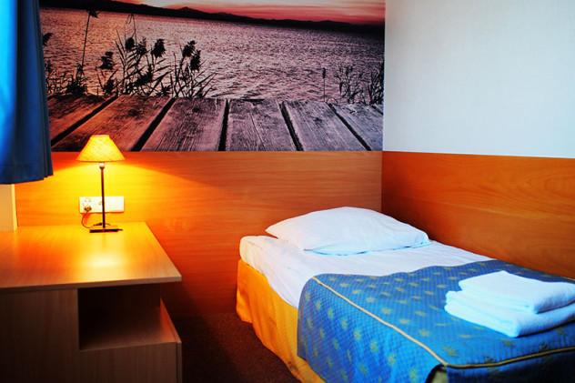 hotel_orlik_plonsk_pokoj_jednoosobowy_standard_plus