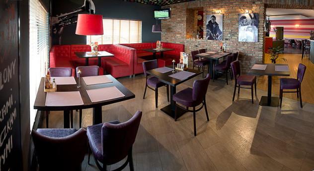 hotel_orlik_plonsk_restauracja